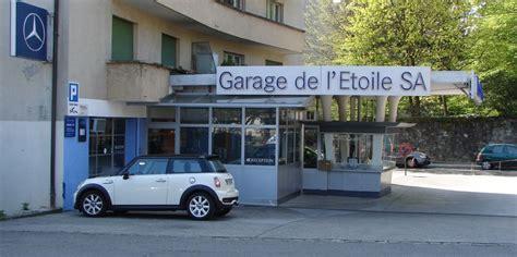 garage mercedes geneve garage de l etoile sa mercedes 232 ve auto2day