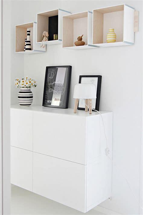 ikea nachtschränkchen best woonkamer kasten ikea pictures new home design 2018