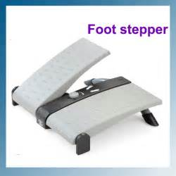 Desk Chair Without Back Pedal Pusher Handy Stepper Foot Stepper Leg Amp Foot