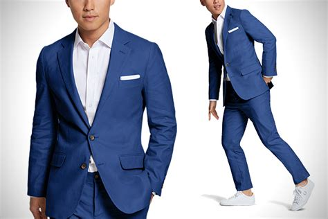 well suited 14 best s suits for summer hiconsumption