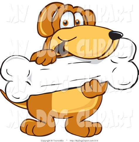 can you touch newborn puppies newborn puppies clipart cliparthut free clipart