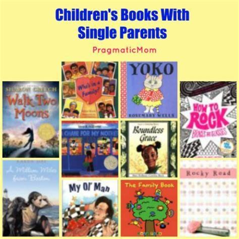 libro what mothers do especially mejores 188 im 225 genes de booklists for kids of all ages en