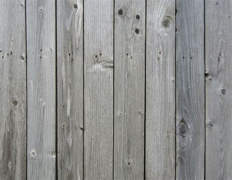 Rustic Grey Wood Background And Rustic Grey Wood