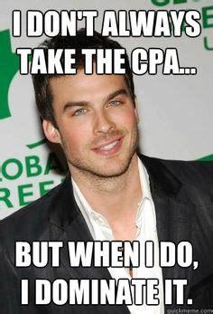 Cpa Exam Meme - cpa exam on pinterest ryan gosling homework and motivation