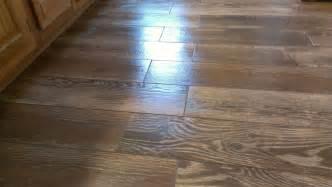 bathroom flooring wooden ceramic patterns in tile wood plank small bathroom layout flooring
