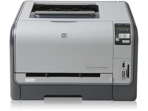 Printer Hp Color Laserjet 2600n supplies for hp color laserjet 2600n printer hp 174 official store