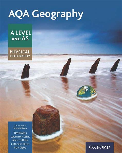 geog 2 student book geog 0198393032 83 best images about oxford geography on save the bees what is geography and student
