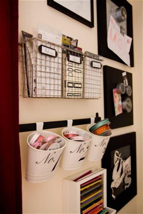 Kitchen Message Center Ideas Command Center