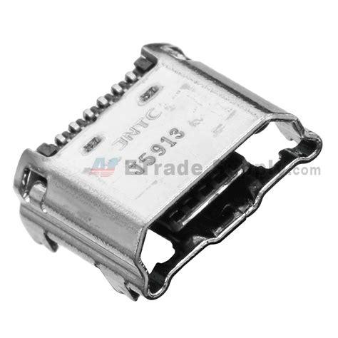 Samsung Galaxy Tab 3 10 1 Gt P5200 samsung galaxy tab 3 10 1 gt p5200 gt p5210 charging port