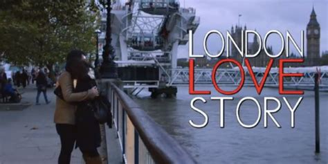 info film london love story kata kata romantis ini yang buat film london love story
