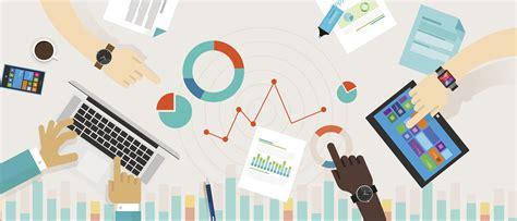 better analytics data analytics for better decisions al bilad daily