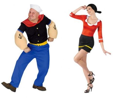 clever costumes for couples 1000 ideas about creative costumes on