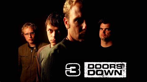 Songs By Three Doors by Loser Instrumental 3 Doors