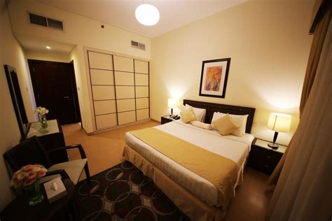 Hotel Appartments tulip hotel apartments dubai uae booking