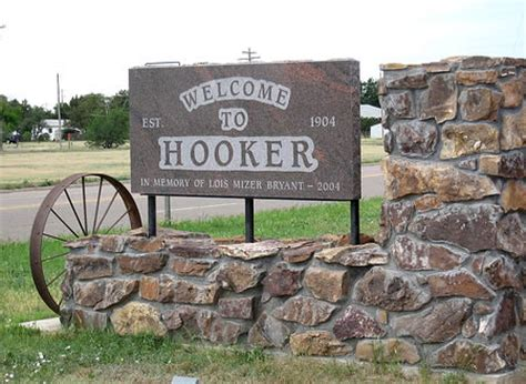 weird town names in usa 15 most weird city names around the world