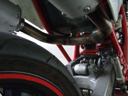 Motorrad Honda Xr 600 R by Umgebautes Motorrad Honda Xr 600 R Hannesdavid 1000ps De