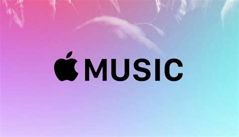 apple music apple music will soon have fewer reasons to subscribe