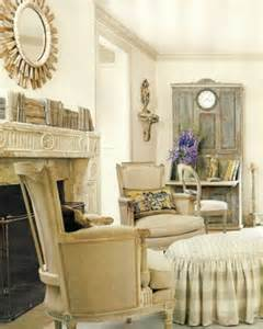 French Country Home Decor by Quot Isabelle Thornton Quot Le Chateau Des Fleurs Gorgeous French
