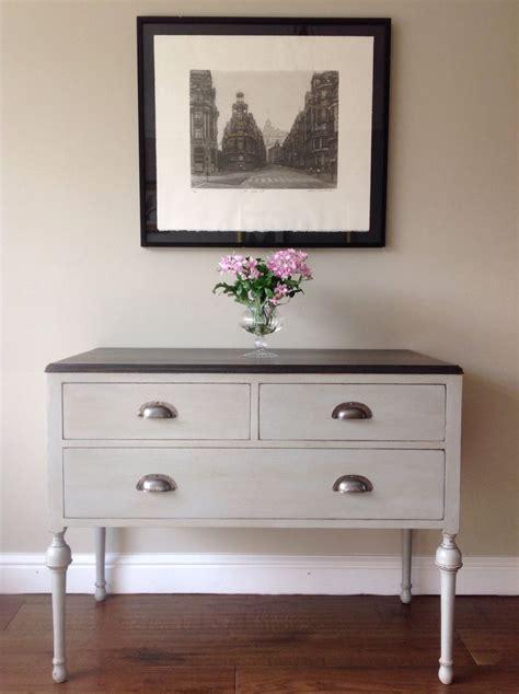 chalk paint grey furniture best 25 grey ideas on sloan