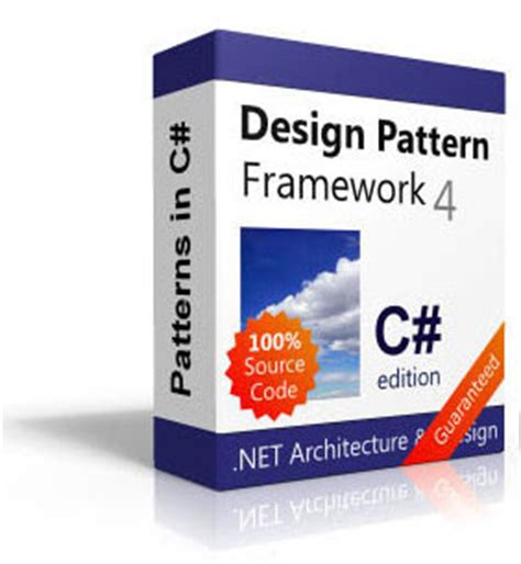 repository pattern best practices net ado net design patterns 171 free knitting patterns