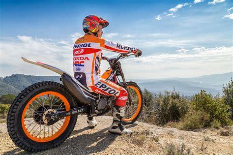 trials motocross 100 motobike motocross enduro trials car best 25