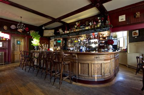 top bars in edinburgh 6 of the best real ale pubs in edinburgh scotsman food