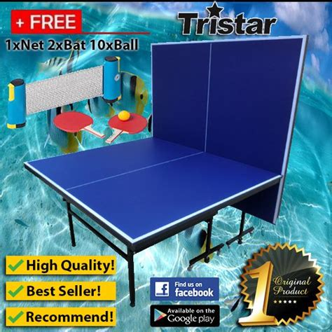 ping pong table manufacturers best 25 ping pong table ideas on s table