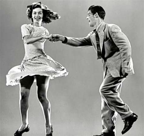 swing dance hair 14 best images about boogie woogie dance on pinterest