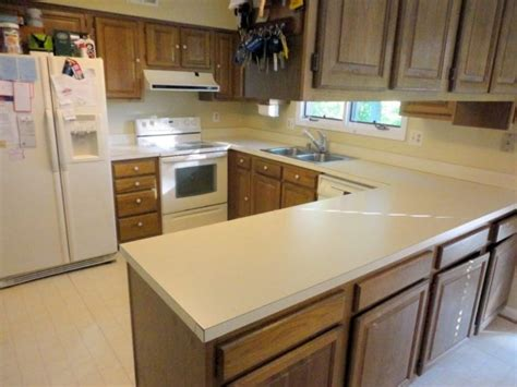Kitchen Countertops Reviews by Wooden Kitchen Countertops Reviews Grey Acrylic Countertop Green Glass Kitchen Backsplash Chrome