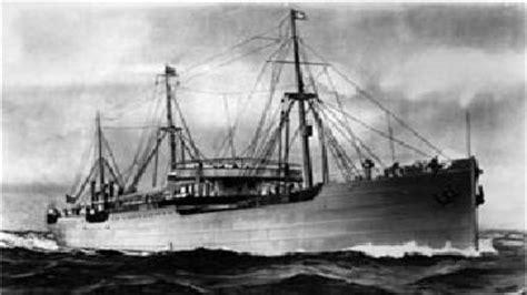 www barco de vapor barco antiguo el barco de vapor