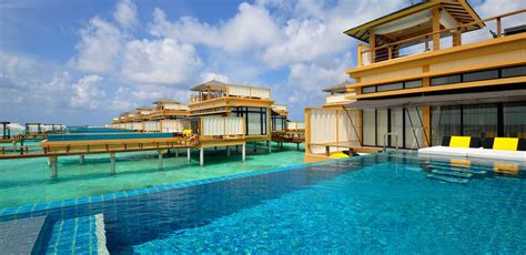 best tour maldive maldives tour packages capitaltravell