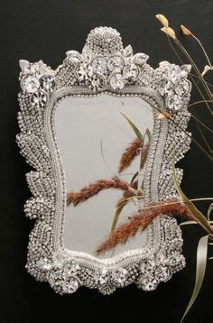 swarovski crystal home decor 1000 images about all that sparkles love the bling
