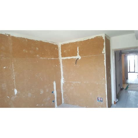 isolante termico per soffitti pannello isolante in sughero supercompresso 100 x 50 cm
