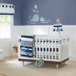 Nautical Themed Baby Bedding - top 10 baby boy nursery themes decor ideas and color scheme pinterest pinboards tweeting