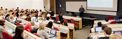 Mba Courses For Computer Science Students by Programs Computer Science Western