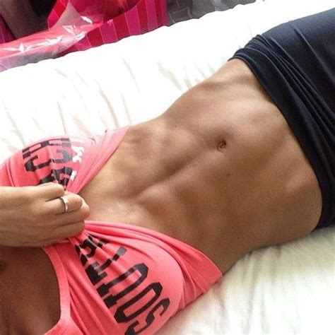 do these power to build a pancake flat belly and chisel out defined lower abs and a v