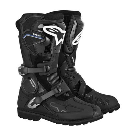 discount motorcycle riding boots 499 95 alpinestars mens toucan gore tex motorcycle 204768