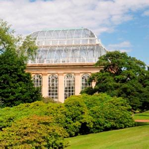 Royal Botanic Garden Edinburgh Home The Royal Botanic Garden Edinburgh
