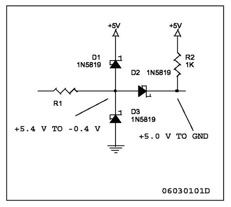 diode circuits and rectifiers pdf diode circuit exles pdf 28 images transistors voltage regulation part xv tank engineering