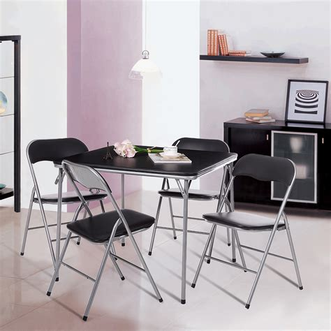 folding kitchen tables for small spaces interesting folding tables for small spaces interior