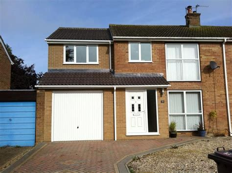side house extension double storey side extension houses uk pinterest side extension extensions and brick