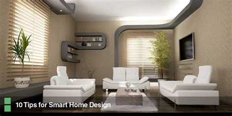 home design articles dcf building design articles