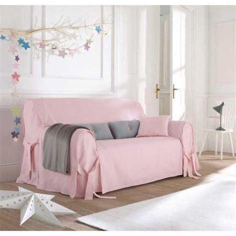 fodere per divani su misura copridivani su misura