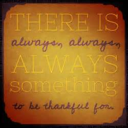 thanksgiving quotations best thanksgiving quotes quotesgram