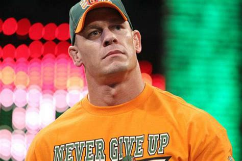 cena net worth 2017 cena s net worth in 2018 how rich is he now the