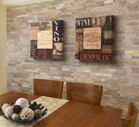 decoraciones de cuadros c 243 mo decorar las paredes de tu hogar the home depot blog