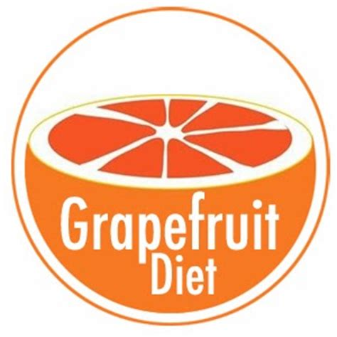 famous celebrity diets most famous diets famous celebrity diets