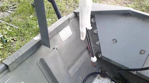 boat rod holders for trolling homemade trolling rod holders for boat homemade ftempo