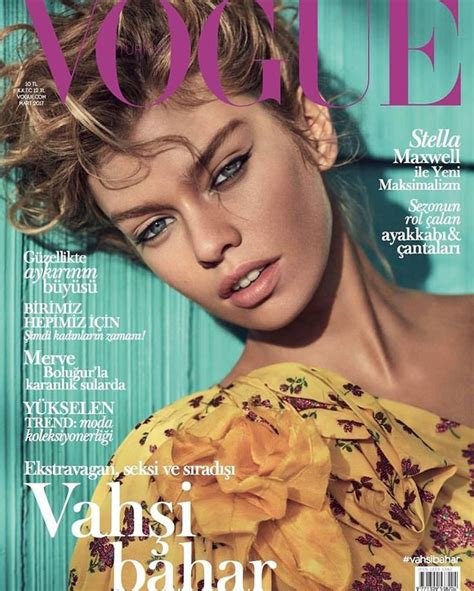 best fashion magazine 85 best vogue covers images on high fashion
