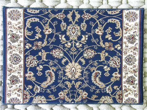 blue and rugs blue rug guestroom blue and white